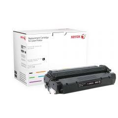 Xerox 006R00932