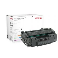 Xerox 006R00960