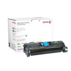 Xerox 006R01286