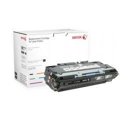 Xerox 006R01289