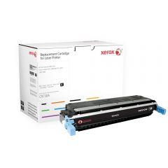 Xerox 006R01313