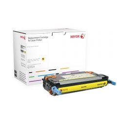 Xerox 006R01332