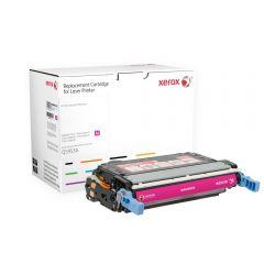 Xerox 006R01333