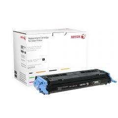 Xerox 006R01410