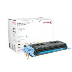 Xerox 006R01411