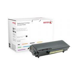 Xerox 006R01418