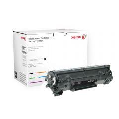 Xerox 006R01430