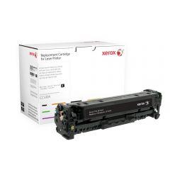 Xerox 006R01485