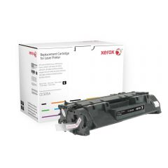 Xerox 006R01489