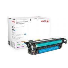 Xerox 006R03005