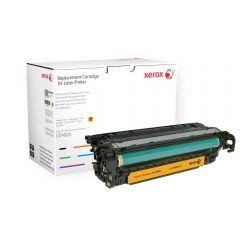 Xerox 006R03011
