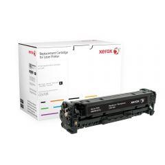 Xerox 006R03014