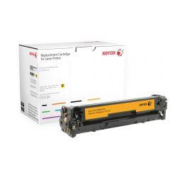 Xerox 006R03184