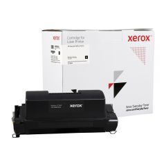 Xerox 006R03626
