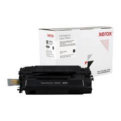 Xerox 006R03627