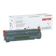 Xerox 006R03630