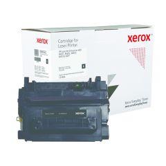 Xerox 006R03632