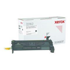 Xerox 006R03638