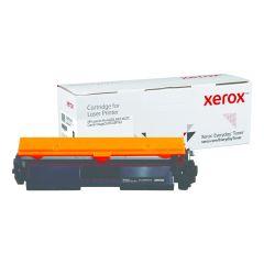 Xerox 006R03640