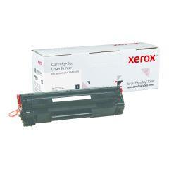 Xerox 006R03644