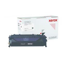 Xerox 006R03647