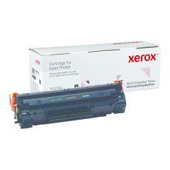 Xerox 006R03650