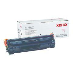Xerox 006R03651