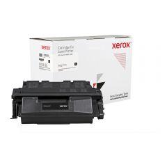 Xerox 006R03655