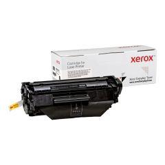 Xerox 006R03659