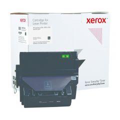 Xerox 006R03664