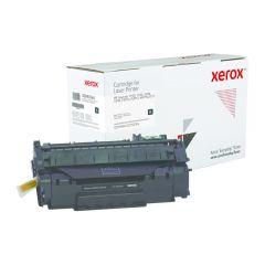 Xerox 006R03665