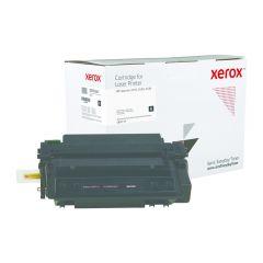 Xerox 006R03667
