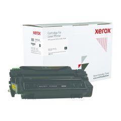 Xerox 006R03668