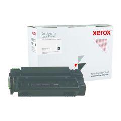 Xerox 006R03669