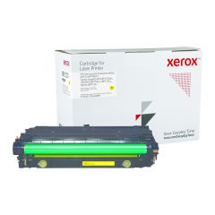 Xerox 006R03681