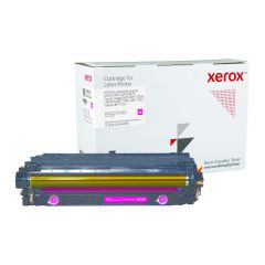 Xerox 006R03682
