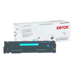 Xerox 006R03689