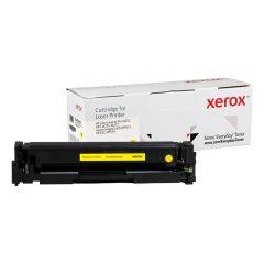Xerox 006R03690