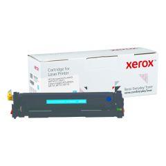 Xerox 006R03697