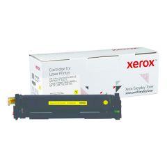 Xerox 006R03698