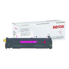 Xerox 006R03699