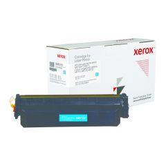 Xerox 006R03701