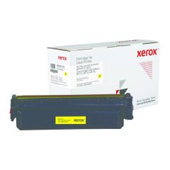 Xerox 006R03702