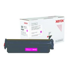 Xerox 006R03703