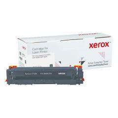 Xerox 006R03704