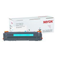 Xerox 006R03705