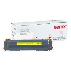 Xerox 006R03706