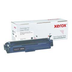 Xerox 006R03712