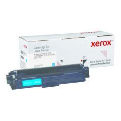 Xerox 006R03713