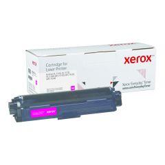 Xerox 006R03714